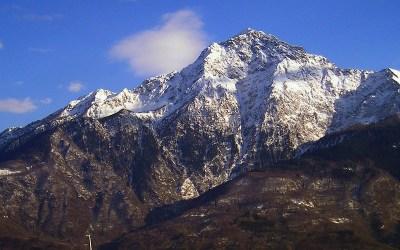 AG Perfezionamento 5 maggio 2019: Monte Legnone