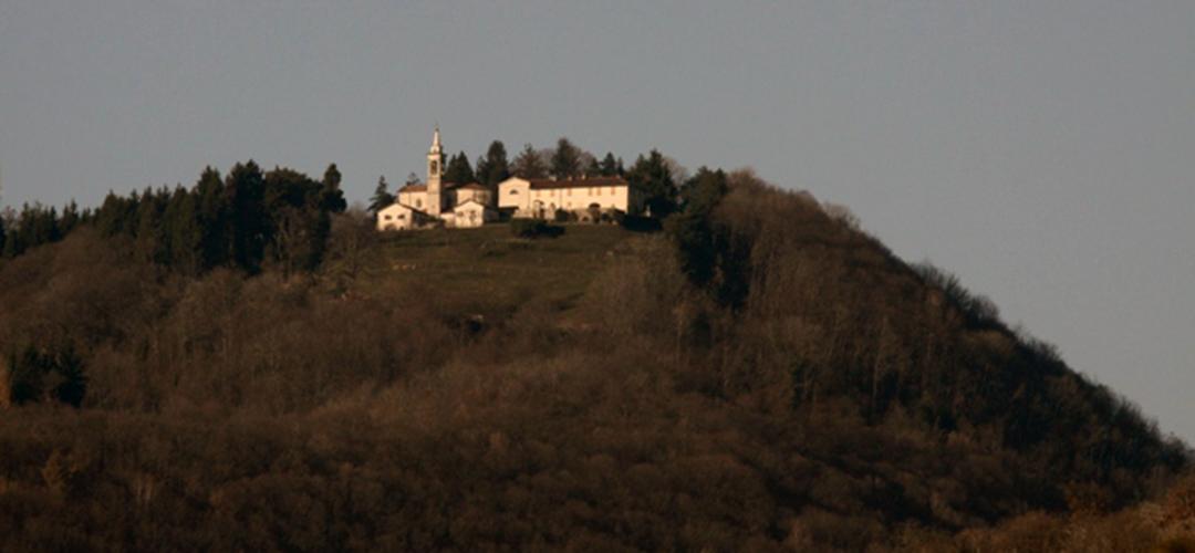 13 marzo 2019: Anello del San Genesio (Aizurro)