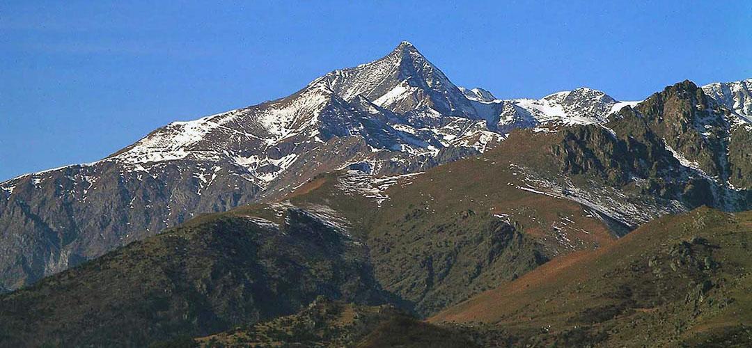 23 agosto 2020 – Rocciamelone (Alpi Graie)