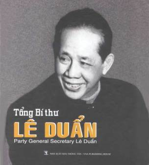 Image result for Lê Duẩn