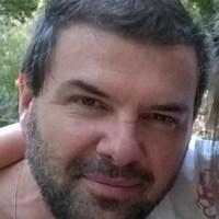 Sandro Trevisi