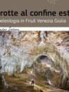 copertina grotte est