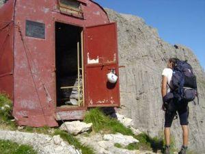 schiara-bivacco-bocco-al-marmol-ingresso