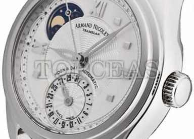 ceas_Armand_Nicolet_M02_Moon_Date_Lady_Steel_White_3.jpg