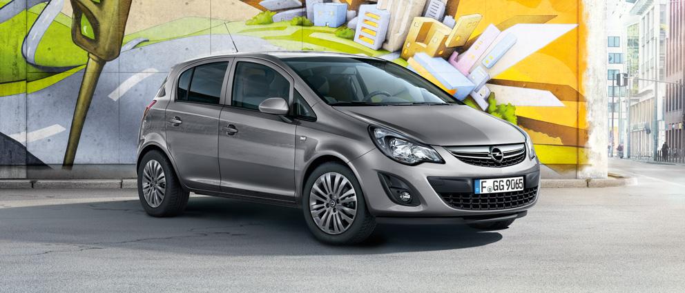 Opel_Corsa_Exterior_View_Active_992x425_co14_e09_003