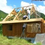 Construction_maison_bambou