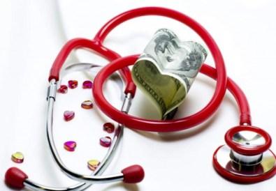 doctor bani