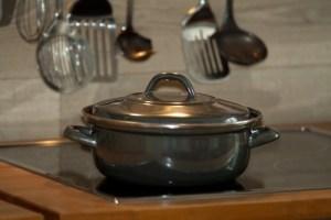 cook-750142_960_720