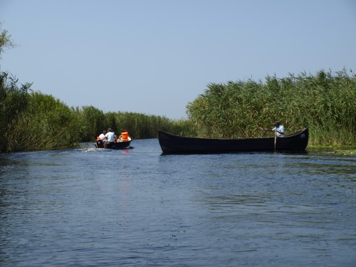 Danube_Delta_between_tourism_and_traditional_life!