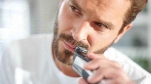 aparat de tuns barba