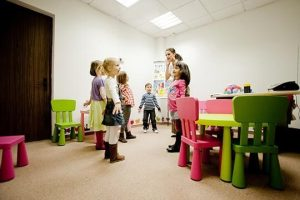 limbi straine pentru copii