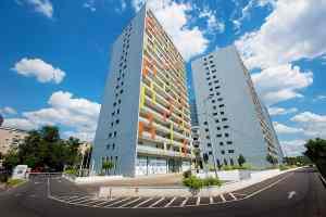 complex-rezidential-apartamente-noi-min