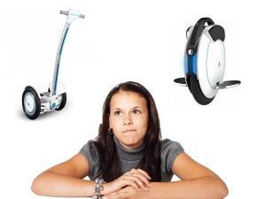 monociclu-sau-biciclu-1