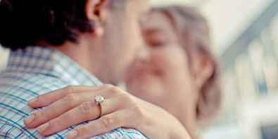 Cum să alegi inelul de logodnă
