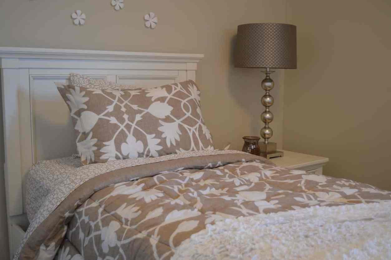 sfaturi pentru alegerea unei lenjerii de pat de calitate