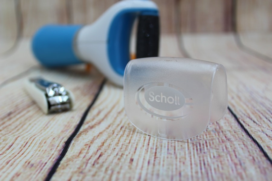 pila scholl velvel smooth
