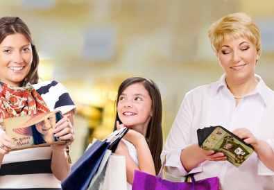 sfaturi pentru cumpărături mai avantajoase