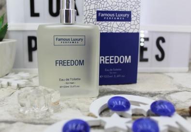 Famous Luxury Perfumes replica INVICTUS Pace Rabanne