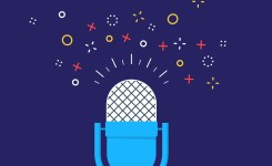 Les podcasts contre-attaquent