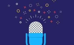Les podcasts contre-attaquent
