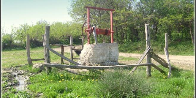 """Calator la """"Piatra cu Lilieci"""""""