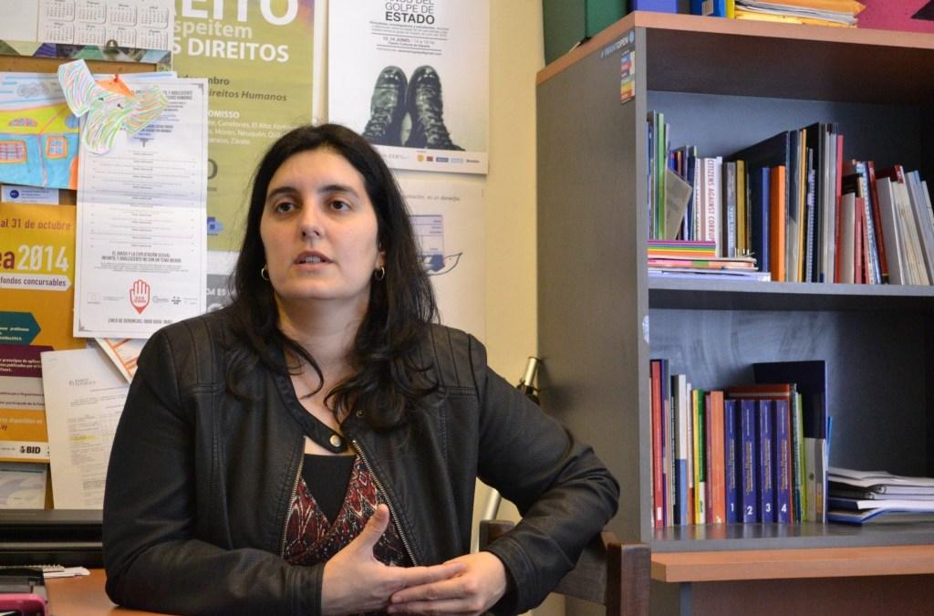 Organizaciones exigen transparentar proceso de elección de Ministros/as de Suprema Corte de Justicia