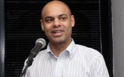 Daniel Lema es el nuevo presidente del Consejo Directivo de CAinfo