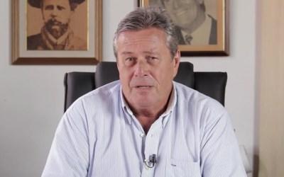CAinfo rechaza ataque de Intendencia de Maldonado a Ley de Acceso a la Información Pública