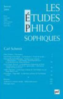 couverture de LEPH_041