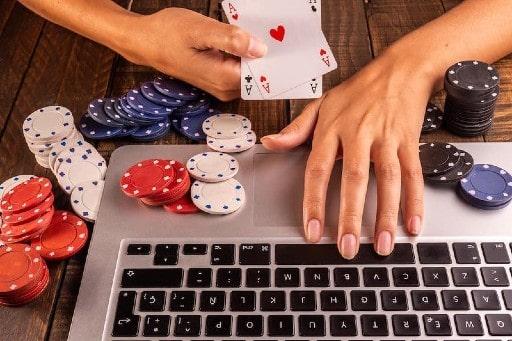 勝率よりもペイアウト率を重視したギャンブル
