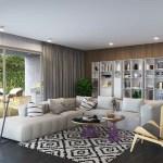 Das Wohnzimmer Ideen Und Beispiele Fur Ihre Einrichtung Cairo De