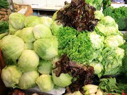 Farmer's Market This Friday