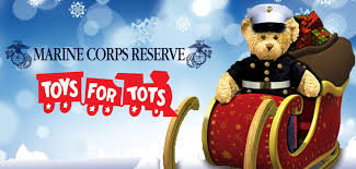 toys for tots in cairo nebraska