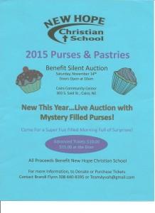 Purses & Pastries 001