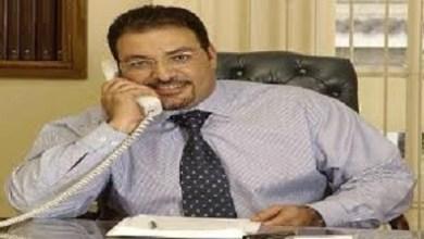 أحمد العقاد