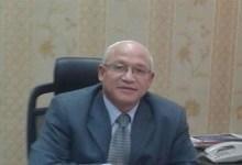 الدكتور أحمد أمين
