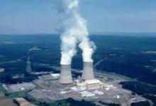 تقرير دولي سري يكشف تهديد إيران ببناء مفاعلات نووية على متن السفن