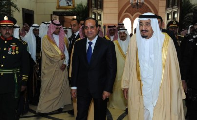 الملك-سلمان-السيسي-زيارة-مصر