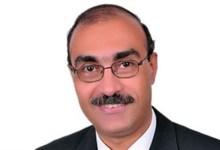 النائب إيهاب منصور