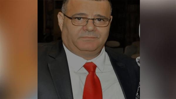 محمود عثمان عثمان