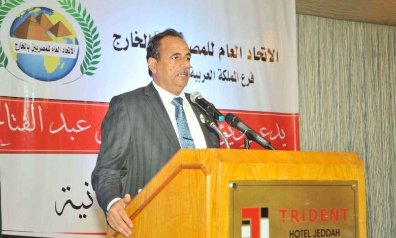 النائب خالد أبو زهاد