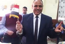 الدكتور محمود صقر