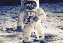 الإمارات تطلق أول رائد فضاء في أبريل 2019