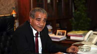 الدكتور علي المصيلحي