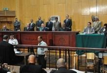 تأجيل محاكمة 4 متهمين باغتصاب ممثلة مغمورة بالطالبية