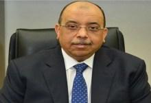 وزير التنمية المحلية يطالب نواب المحافظين بالمشاركة المجتمعية لحل المشاكل