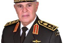 رئيس أركان حرب القوات المسلحة