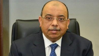 """وزير التنمية المحلية يطلق مبادرة """"صوتك مسموع"""" لرصد شكاوى المواطنين"""