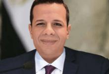 اقتصادي: زيادة الصادرات المصرية لـ 21 مليار دولار يؤكد تحسن جودة المنتج