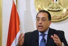 رئيس الوزراء: فرض رسومًا إضافية على تذاكر السينما والمكالمات التليفونية